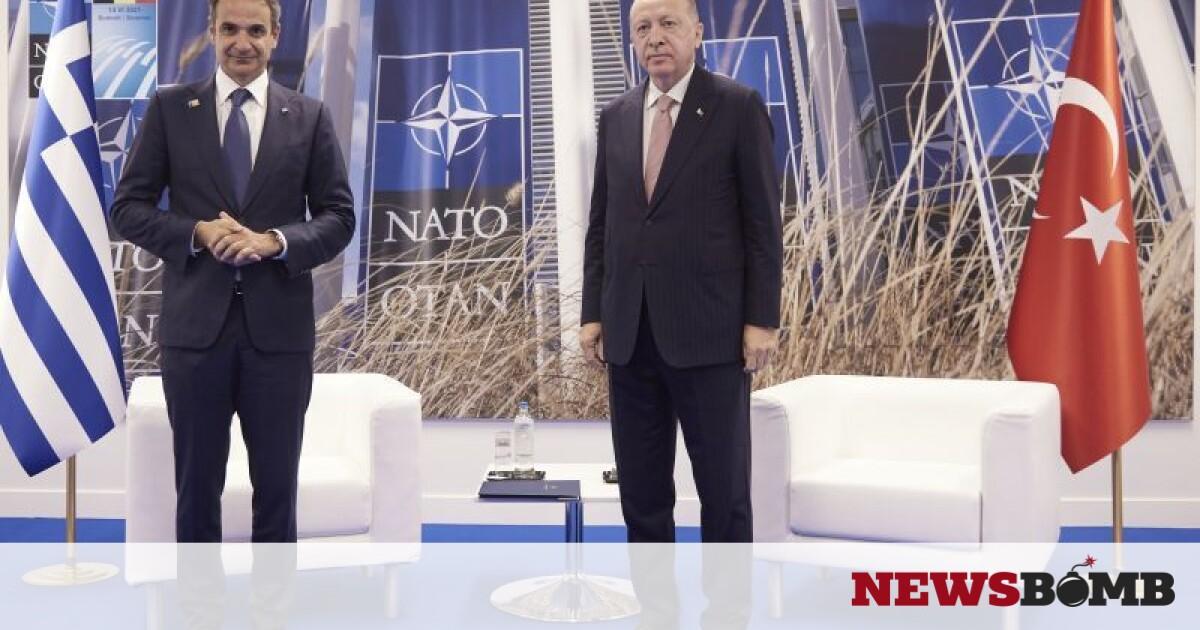 facebookMitsotakis erdogan