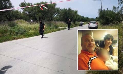 Δολοφονία στη Ζάκυνθο: Ελεύθερος ο 60χρονος που συνελήφθη στον Πύργο