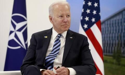Βρυξέλλες: «America is back»! Επανεκκίνηση των σχέσεων με τις ΗΠΑ επιδιώκει Μπάιντεν - Ποιους θα δει