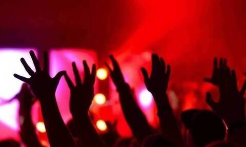 Θεσσαλονίκη: Τρεις συλλήψεις για κορονο-πάρτι στο ΑΠΘ