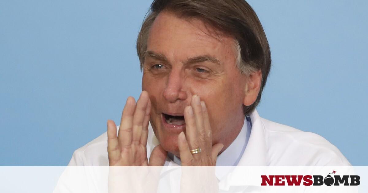 facebookbolsonaro