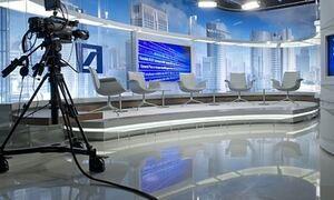 Θέση εργασίας Τεχνικού Τηλεόρασης στο Sigma TV