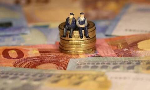 Αναδρομικά: Ποιοι συνταξιούχοι διεκδικούν επίδομα αδείας και Δώρα
