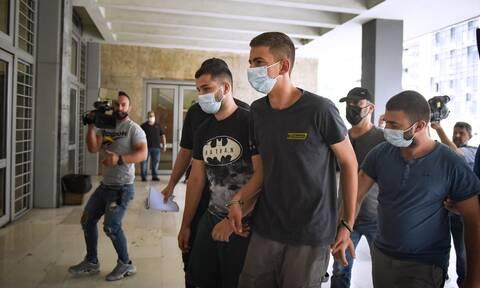 Θεσσαλονίκη: Στα δικαστήρια οι συλληφθέντες για το πάρτι στο ΑΠΘ