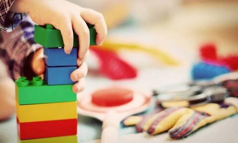 Παιδικοί Σταθμοί ΕΣΠΑ 2021-2022: Πότε ξεκινούν οι αιτήσεις για voucher - Οι αλλαγές