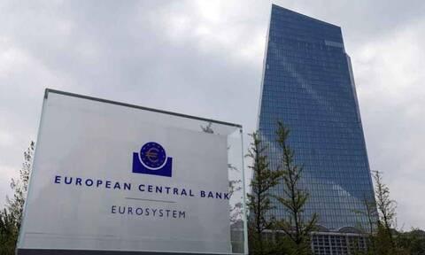 Θα εξοστρακίζει ο SSM τους τραπεζίτες με «κακή φήμη» - Σε διαβούλευση οι νέοι κανόνες
