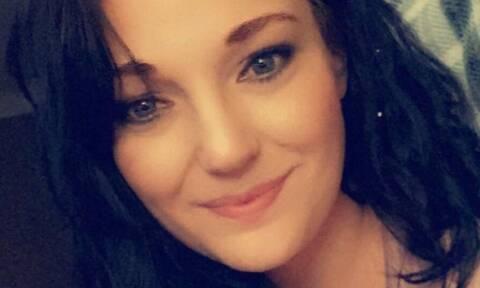 ΗΠΑ: Μητέρα δύο παιδιών σκοτώθηκε όταν αυτοκίνητο έπεσε πάνω σε διαδηλωτές
