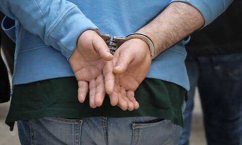 Πιερία: Προφυλακιστέος ο 34χρονος που «σήκωσε» 127.400 ευρώ από ATM