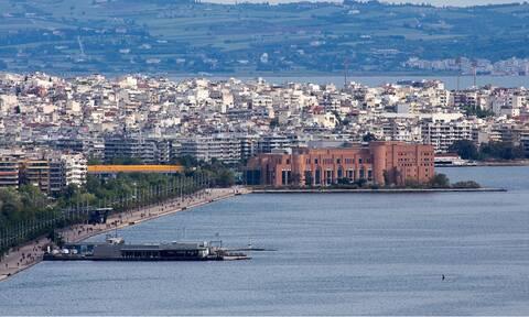 Θεσσαλονίκη: «Καλοκαίρι στο Μέγαρο» - Η πόλη γεμίζει με χρώμα και ήχο