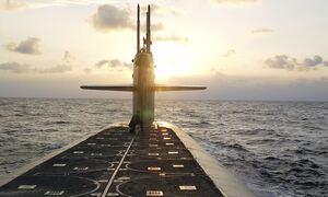 Πόσα πυρηνικά όπλα υπάρχουν στον κόσμο: Μειωμένα συνολικά το 2020, μα περισσότερα έτοιμα για χρήση
