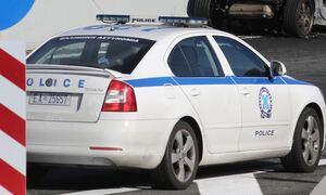 Κρήτη: Συνεχίζονται για τρίτο 24ωρο οι έρευνες για τον εντοπισμό του 85χρονου στη Βιάννο