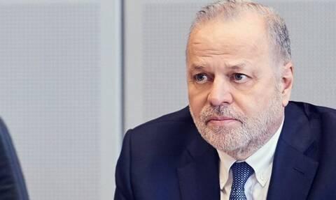 Μυτιληναίος : Εκτόξευση κερδών την προσεχή διετία – Επέκταση στις ΑΠΕ και νέα συμφωνία με Glencore