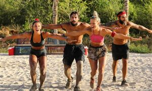 Survivor: «Υπήρξε παίκτης που προχώρησε σε ερωτική πράξη» (video)