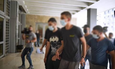 Θεσσαλονίκη: Ελεύθεροι οι τρεις για το πάρτι στο ΑΠΘ – Αναβλήθηκε η δίκη τους στο Αυτόφωρο
