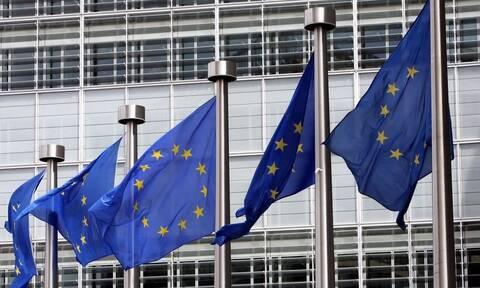 «Πόρτα» από ΕΕ σε τράπεζες που είχαν μετάσχει σε καρτέλ - Αποκλείστηκαν από την έκδοση ευρωομολόγου