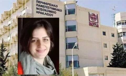 Εμβόλιο Astrazeneca: Ξεσπά ο σύζυγος της 44χρονης – «Έχουν κάνει έγκλημα εναντίον της γυναίκας μου»