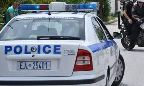 Βέροια: Συνελήφθη όταν πήγε στο ταχυδρομείο να παραλάβει δέμα με... ναρκωτικά