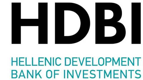EuSIF: Τo πρώτο πράσινο fund με τη συμμετοχή της Ελληνικής Αναπτυξιακής Τράπεζας Επενδύσεων