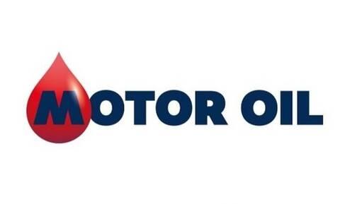 Motor Oil: Κερδοφόρο το πρώτο τρίμηνο του 2021