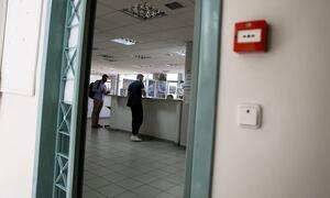 Ρεπορτάζ Newsbomb.gr: Έρχεται νέα ρύθμιση για τα κορονοχρέη - Έως 60 δόσεις με χαμηλό επιτόκιο