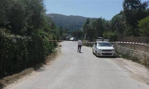 Ζάκυνθος - Ρεπορτάζ Newsbomb.gr: Το υπόμνημα του 39χρονου - Από το Άγιο Όρος στο ραντεβού στην ΕΛΑΣ