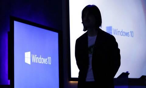 Windows 10: Πότε έρχεται το τέλος τους
