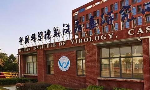 Κορονοϊός: Η ιολόγος που ανακάλυψε τον ιό μιλάει για πρώτη φορά - «Δεν είναι εργαστηριακός»