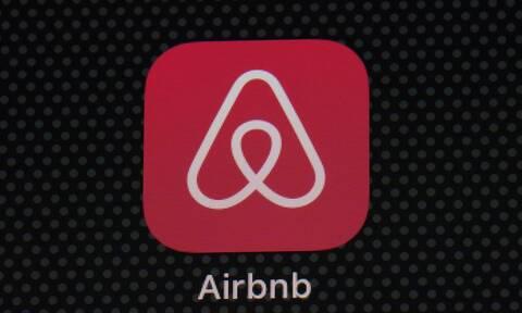 Airbnb: Αποζημίωση 7 εκατ. δολαρίων σε τουρίστρια για βιασμό της στη Νέα Υόρκη