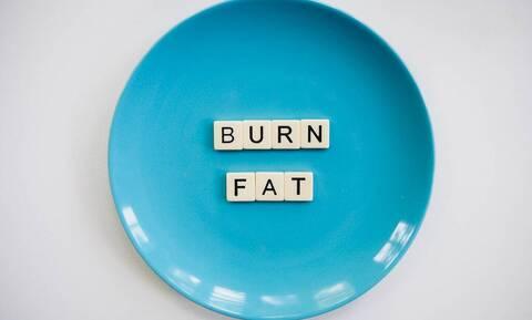 Διαλειμματική νηστεία: Τα μυστικά της νέας διατροφικής τάσης