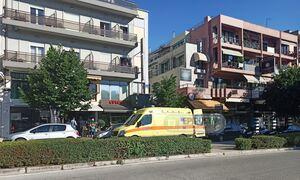 Τραγωδία στα Ιωάννινα: Υπάλληλος ξενοδοχείου πέθανε στην βάρδιά του – Βρέθηκε νεκρός έξω από δωμάτιο