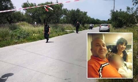 Ζάκυνθος: Προφυλακίστηκε η 27χρονη για την υπόθεση δολοφονίας της 37χρονης Χριστίνας Κλουτσινιώτη