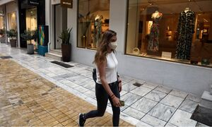 Καταστήματα ανοιχτά την Κυριακή - Μητσοτάκης: Όπως στην Ευρώπη