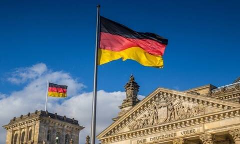 Γερμανία: Οι Πράσινοι κάτω από το 20% σε νέα δημοσκόπηση - Πρώτη δύναμη η CDU/CSU