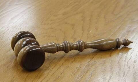 Ρόδος: «Βαριές» ποινές για την απόπειρα δολοφονίας 29χρονου κομμωτή