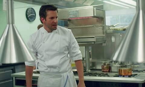 Τα φαγητά που κάθε άντρας οφείλει να μαγειρεύει στην κουζίνα του