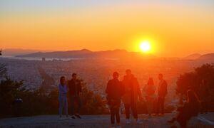Κρούσματα σήμερα: 256 νέες μολύνσεις στην Αττική, 52 στη Θεσσαλονίκη – Δείτε τη διασπορά
