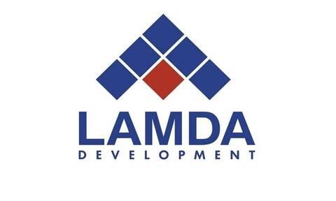 Προς υπογραφή η σύμβαση παραχώρησης των μετοχών της Ελληνικό ΑΕ στην Lamda Development