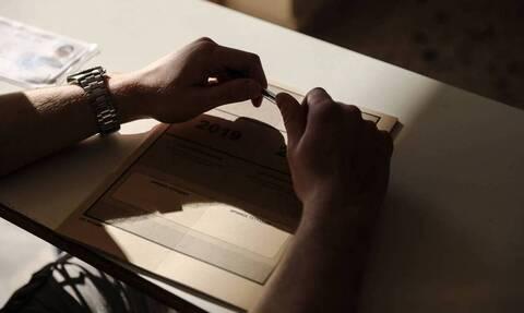 Πανελλήνιες 2021: Εξέταση στα μαθηματικά για τους υποψηφίους των ΕΠΑΛ την Πέμπτη (17/6)