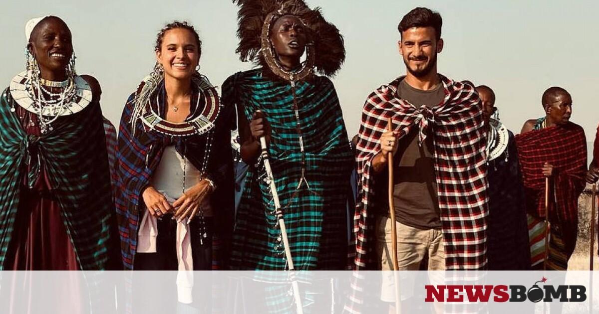facebookvillafanes masai