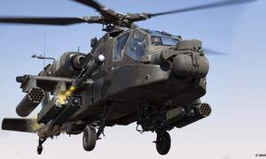 Εξοπλιστικά: Ισραηλινά UAV και αντιαρματικά «κλειδώνουν» το Αιγαίο - Συμφωνίες για Apache και C-130