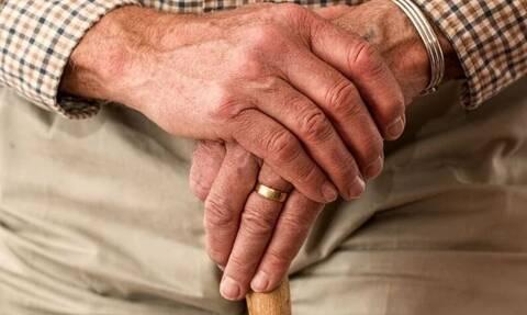 Βόλος: Καταγγελία για απόπειρα βιασμού 50χρονης από 91χρονο