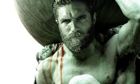 Survivor: Ο Σάκης έβγαλε υποψήφιο τον Κόρο αλλά το Twitter τον θέλει νικητή (photos)