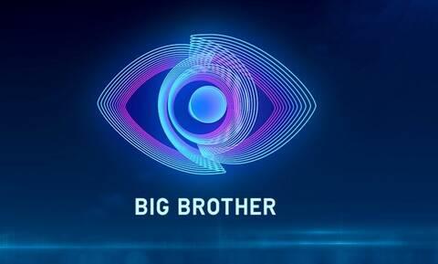 «Έμπλεξαν» στον ΣΚΑΪ με το Big Brother…
