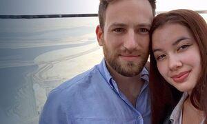 Γλυκά Νερά: Νέα κατάθεση θα δώσει ο σύζυγος της Καρολάιν μετά τα στοιχεία που προέκυψαν
