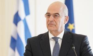 В Греции осудили Германию за продажу субмарин Турции