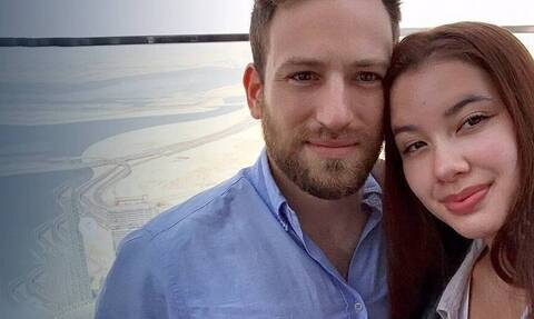 Γλυκά Νερά: Τα τρία κενά στη δολοφονία της Καρολάιν – «Κλειδί» το βιομετρικό ρολόι της 20χρονης