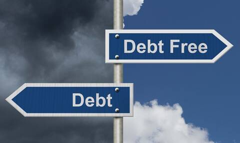 Η πιο δύσκολη εξίσωση: Πάνω από 145 δισεκατομμύρια τα χρέη σε εφορία και ασφαλιστικά ταμεία