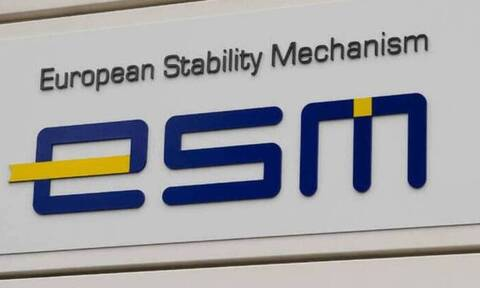 Συστάσεις ESM στην Ελλάδα, για χρέος, τράπεζες και Ταμείο Ανάκαμψης