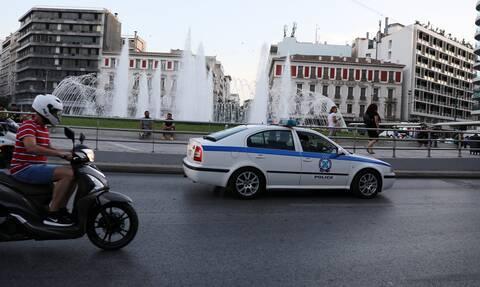 Συνελήφθη ο πασίγνωστος χρηματιστής «Paul» στο Κουκάκι