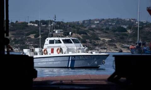 Κρήτη: Τέλος στην αγωνία - Βρέθηκε η 29χρονη Καρολίνα